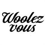 Woolez-Vous...?