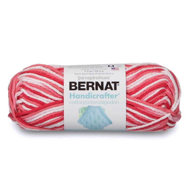 Handicrafter Coton, BERNAT