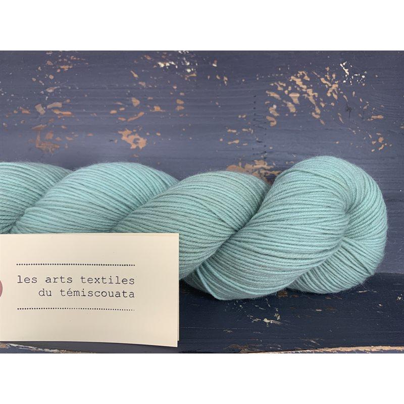 Plump Sock, Arts Textiles Du Témiscouata