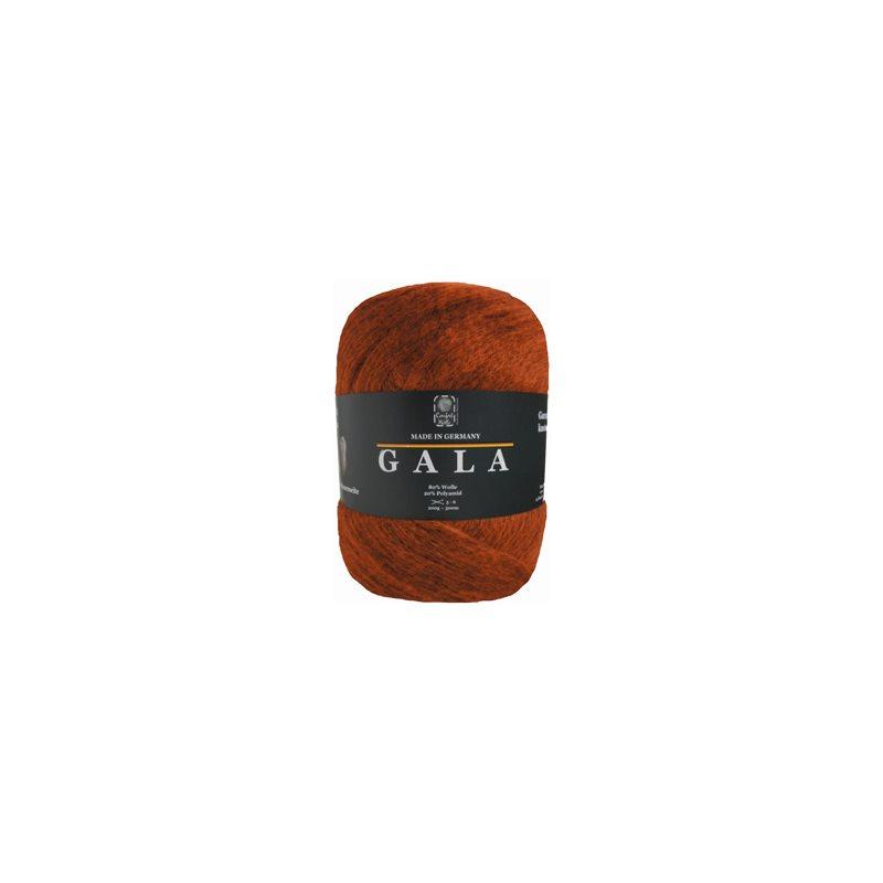 Gala, COMFORT WOLLE