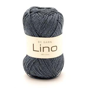 Lino, BC GARN