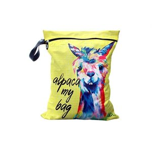 Sac Swet / Dry - My Alpaca - Moyen