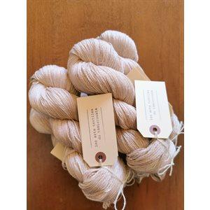 Les Arts Textiles - Linaceae