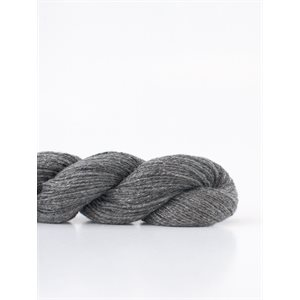 Pebble, SHIBUI KNITS