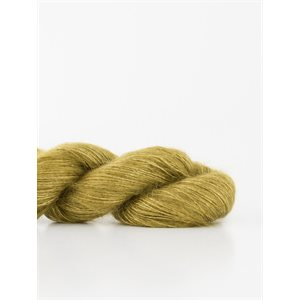 Silk Cloud, SHIBUI KNITS